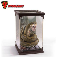 Harry Potter Magical Creatures Statue - Nagini - Ventura Games