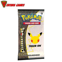 Digimon Card Game - Release Special Booster Display Ver.1.0 BT01-03 24 Packs - Ventura Games