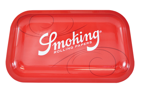 Smoking Rolling Tray #Smoking #SmokingThinnest