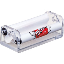 Smoking 78mm Medium Size Acrylic Rolling Machine
