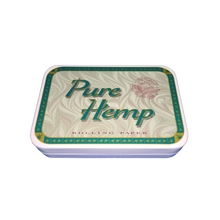 Pure Hemp Classic Limited Edition Tin