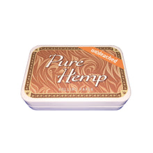 Pure Hemp Limited Edition Tin Set