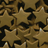 KAM Fastener Snaps Star Shaped Stars Shapes Size 20 Sets B11 Gold