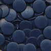 D313 Smoky Navy