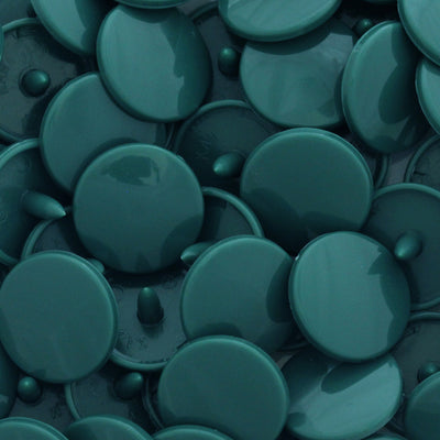 D345 Deep Sea Green
