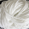 "1/8"" Soft ROUND Elastic Cord - FINAL SALE"