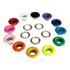 5mm Multi-Color Crafting Grommets