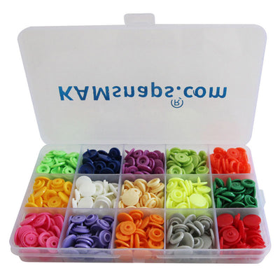 Multi-Color Organizer