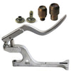 KAMsnaps Rivet Mini-Table Press Starter Bundle