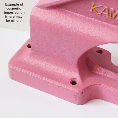 KAMsnaps Rivet Press