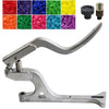 Plastic Snap Press Bundle - Size 20 (KX-T2 Pro-Standup)