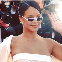 Rihanna Eye Wear - The New Trend - 8 Color Options