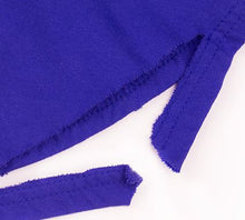 Hot Miami Shades Comfy Shorts - Blue or Black