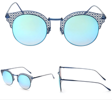 Mesh Shades -  4 Color options