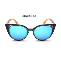 Bal Harbor Shades- 4 Color Options