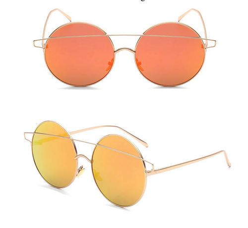 Funk Shades - 5 Color Options