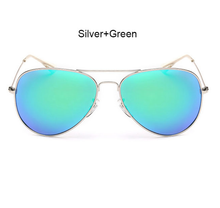 Everyday Shades - 10 Color Options