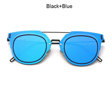 Wynwood Shades - 4 Color Options