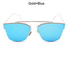 Biscayne Shades - 8 Color Options