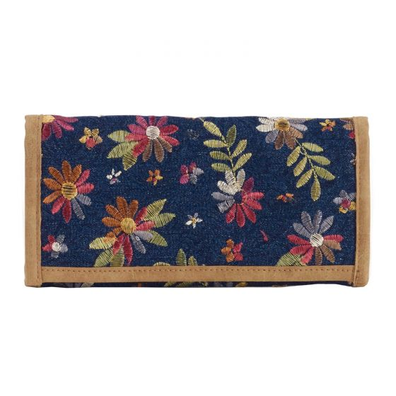 Donna Sharp Margo Wallet - Sedona