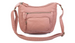 The Alison Crossbody Peach