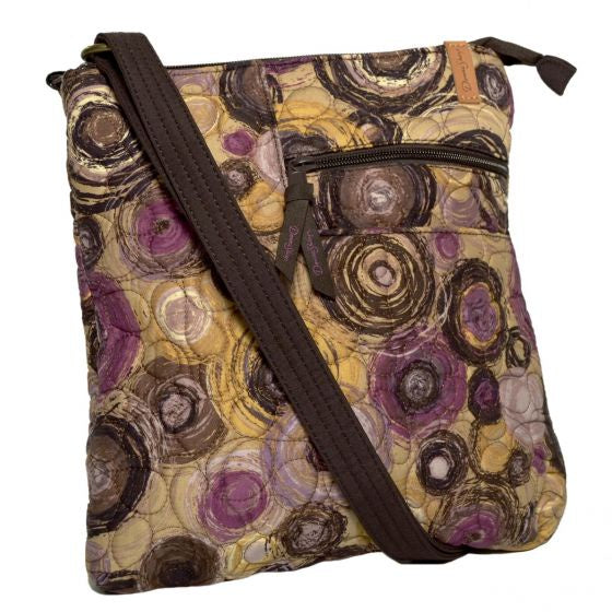 Donna Sharp Becki Bag - Expression
