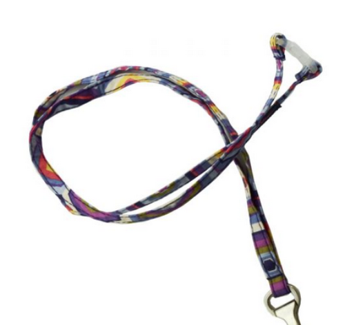 Donna Sharp Lanyard - Jazz