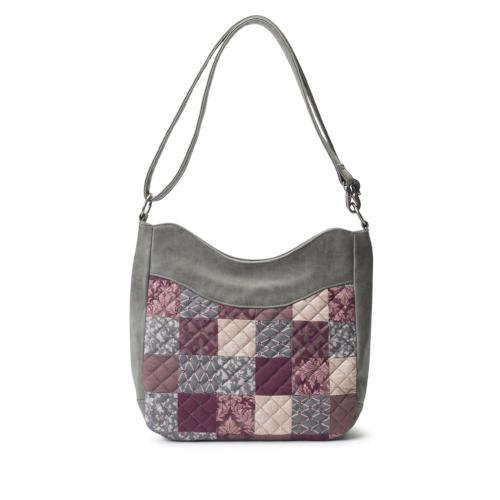 Donna Sharp Michelle Hobo Bag - Richmond