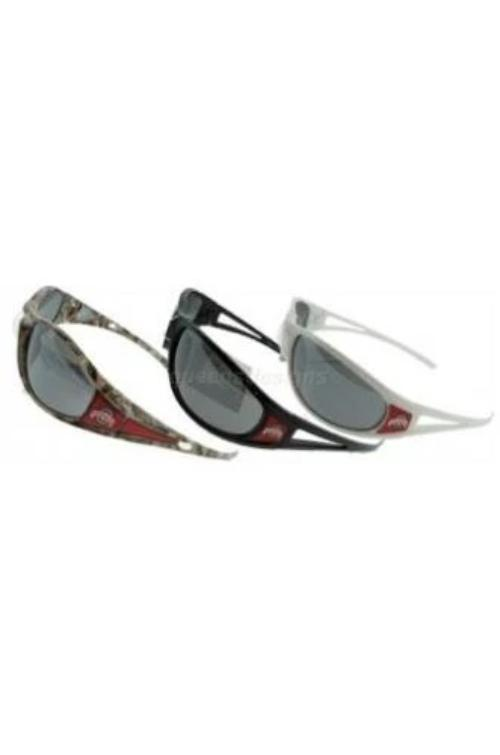 Ohio State Sports Sunglasses