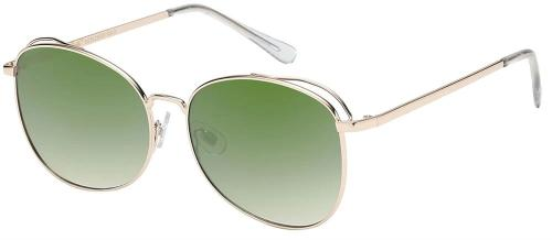Fashionable Giselle sunglasses