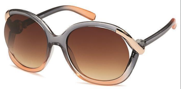 Designer Inspired Ladies Sunglasses Demi