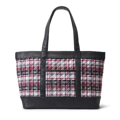 Donna Sharp Megan Tote/Bag - Aces