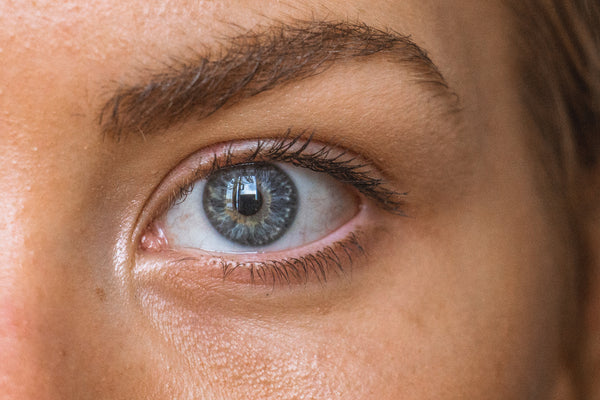 Eyebrow Trends- Microblading, Microshading, and Microfeathering