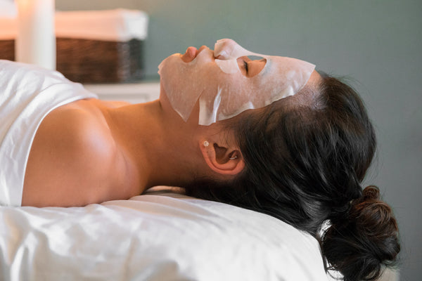 The Ultimate New Year Skin Detox