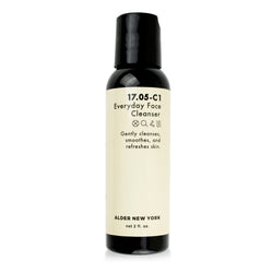 Alder New York Everyday Face Cleanser