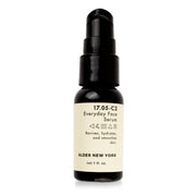 Alder New York Everyday Face Serum Travel Size