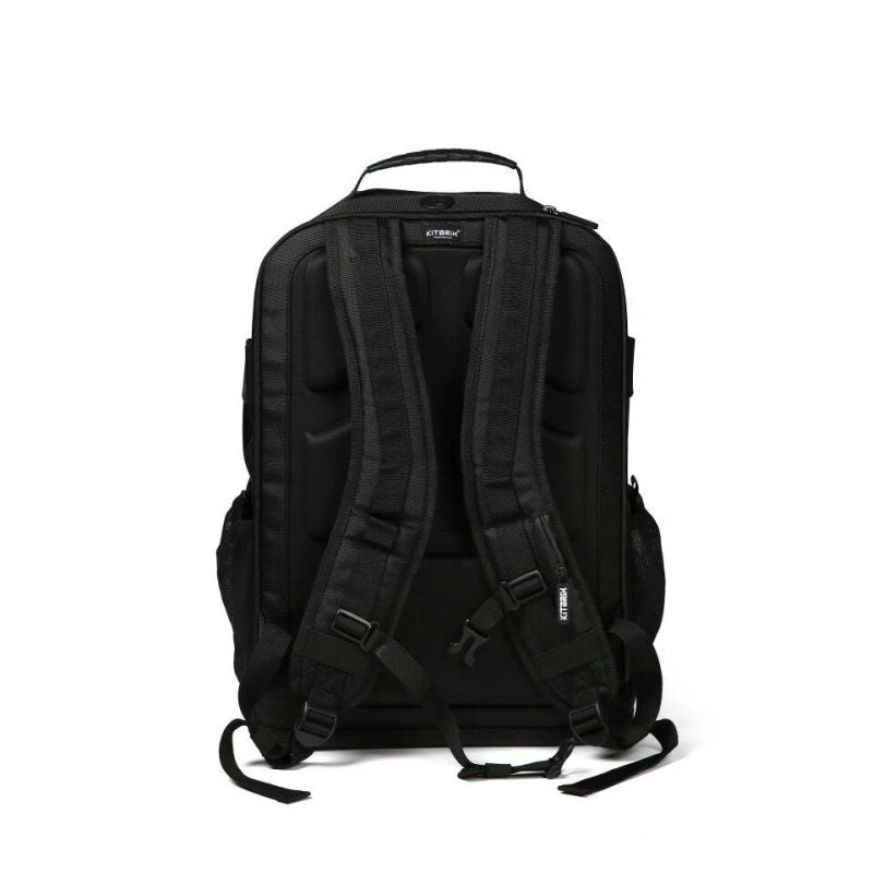 The CityBrix - Backpack