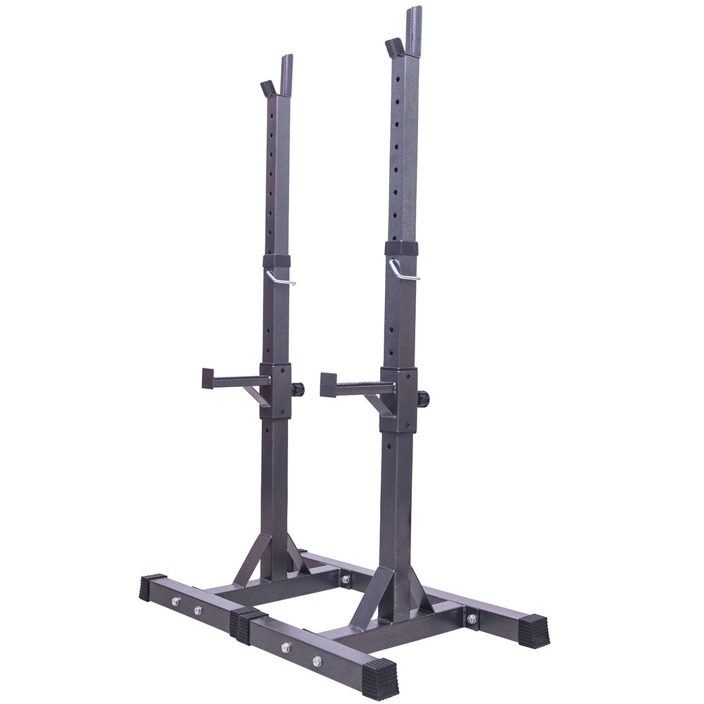 DS Squat Rack Stand