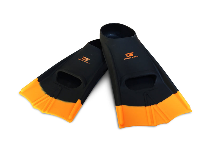 DS - Swimming Fins - Dawson Sports