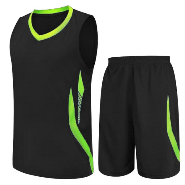 Basketball Kit - Dawson Sports