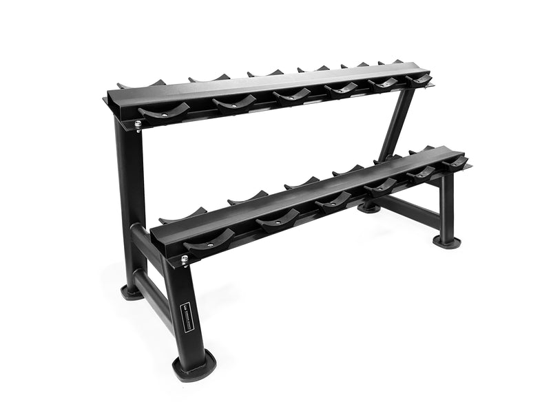 DS Dumbbell Rack - 6 pairs