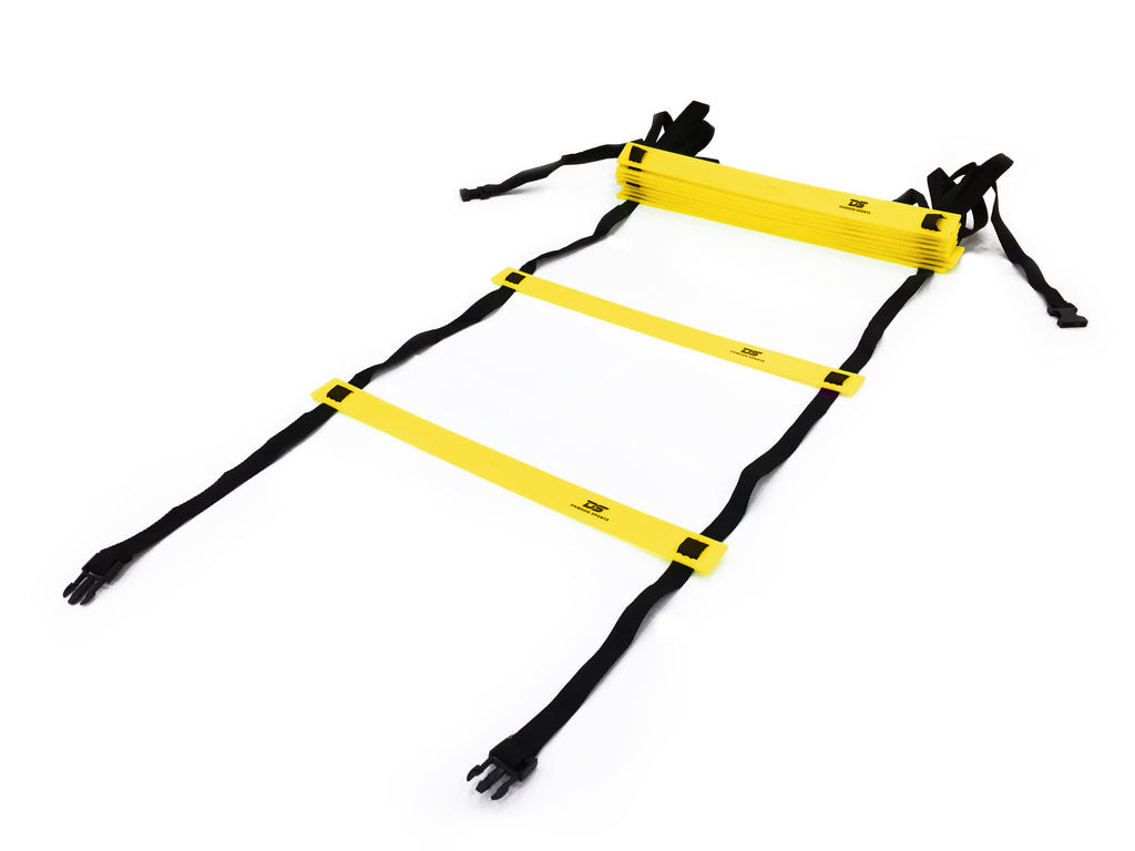 Agility Ladder - Dawson Sports