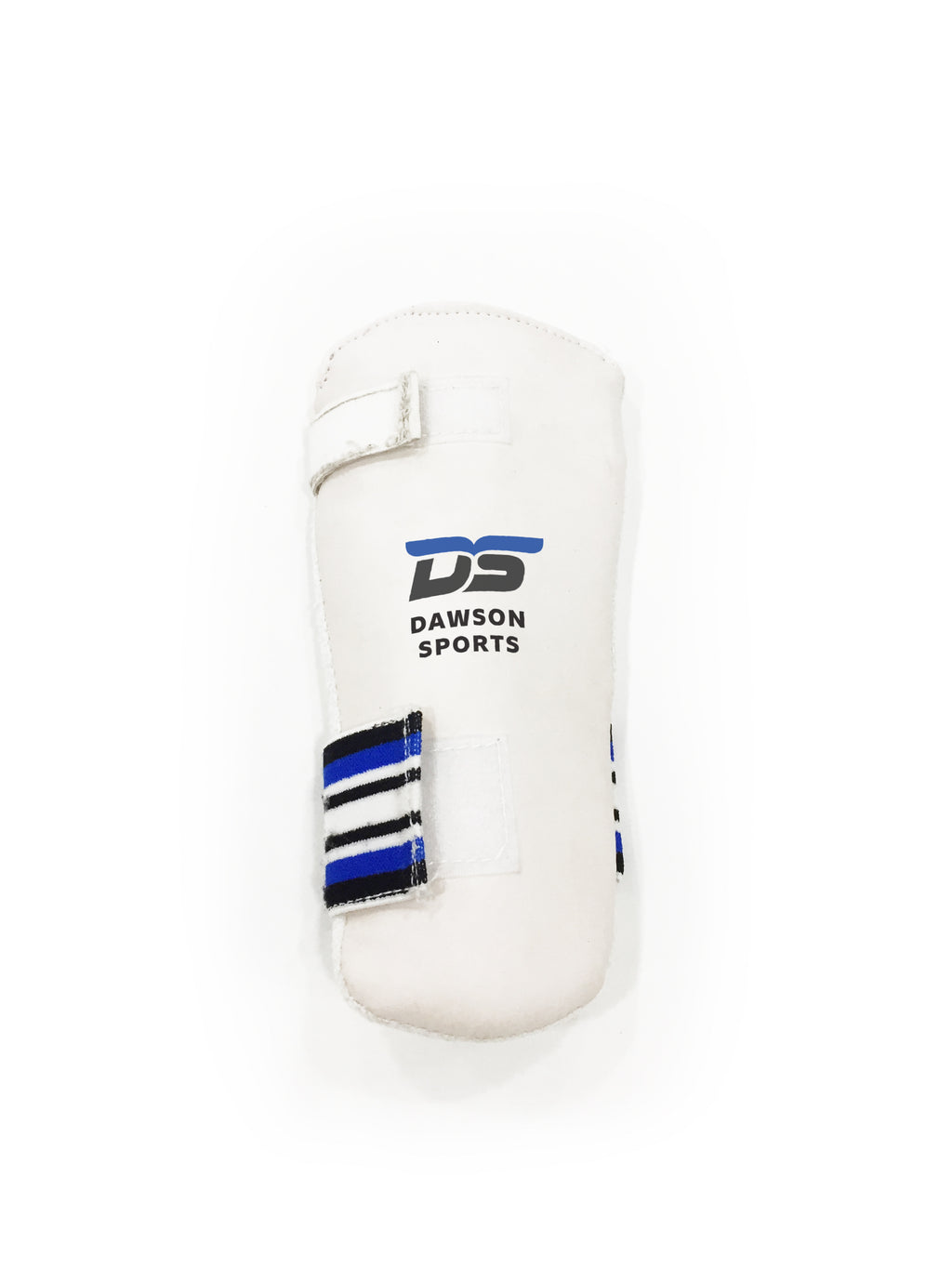 Cricket Arm Guard - Dawson Sports