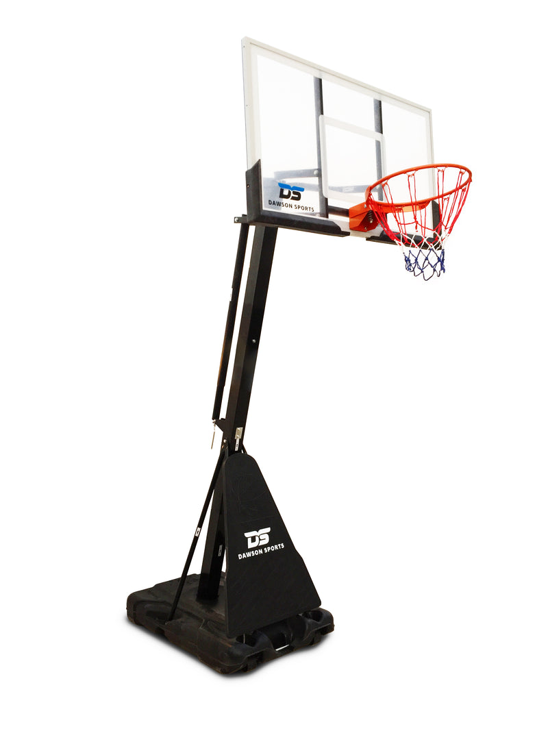 DS Basketball System