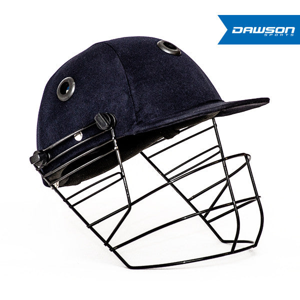 Batting Helmet - Dawson Sports