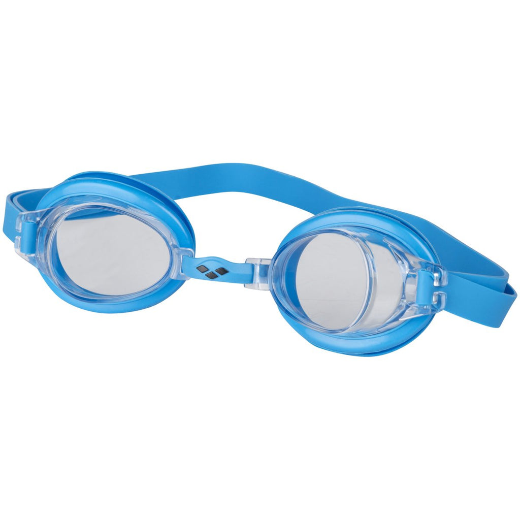Arena Bubble 3 JR Goggle