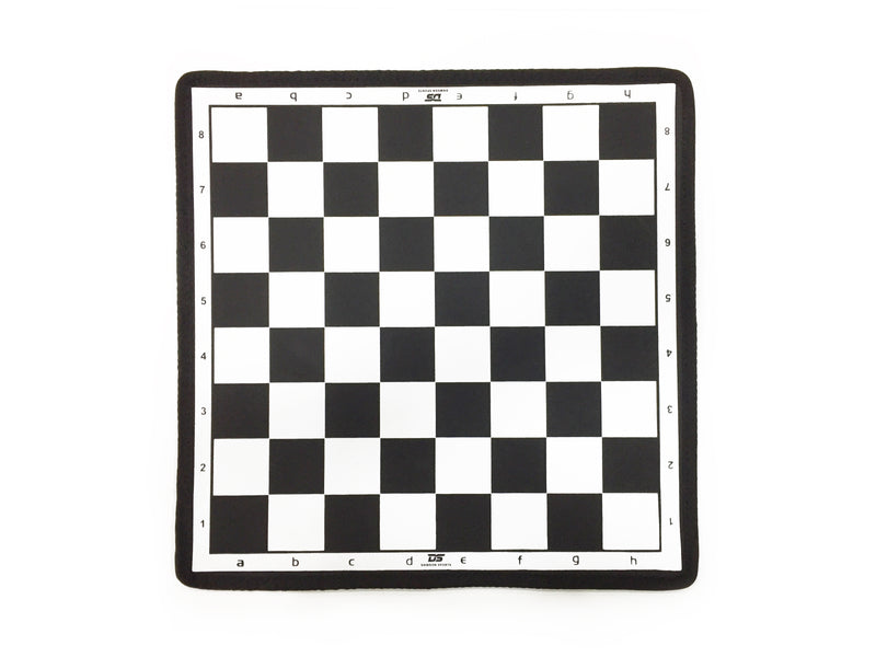 Chess Board Sheet - Dawson Sports