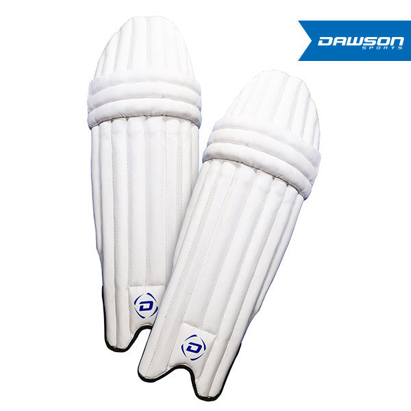 Class Cricket Pads - Dawson Sports