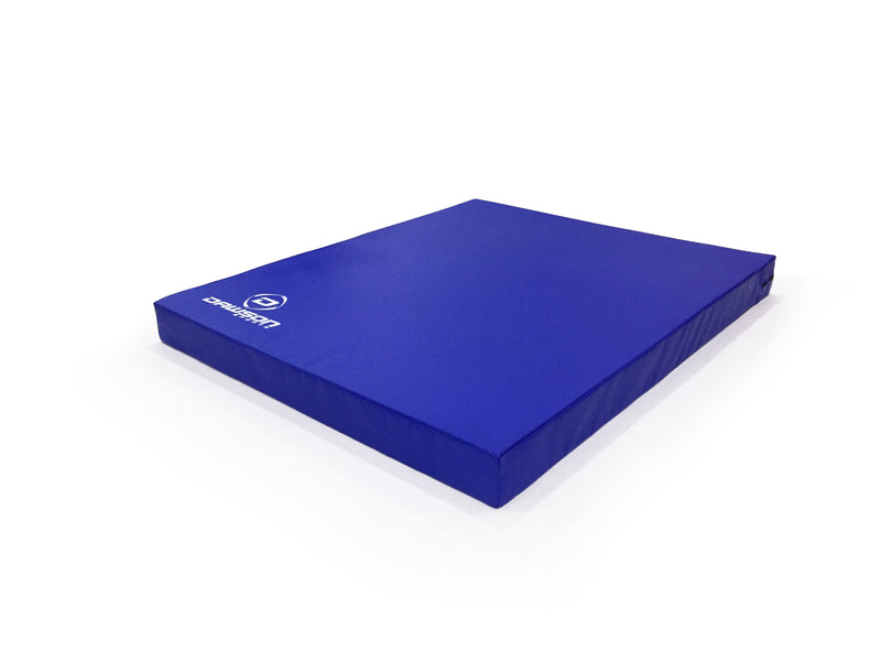 Gymnastic Crash Mat - Dawson Sports