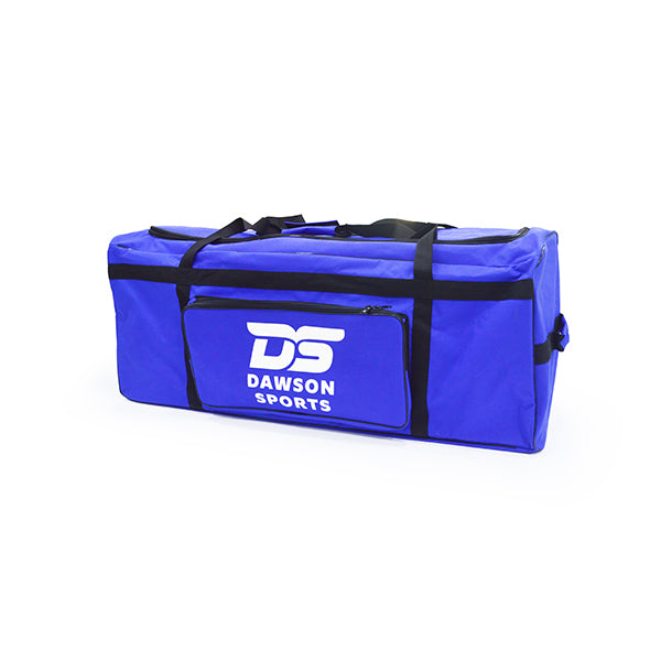 DS Large Kit Bag
